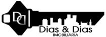Dias & Dias Imobiliária